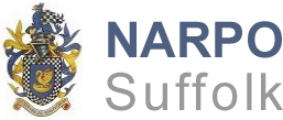 Suffolk NARPO